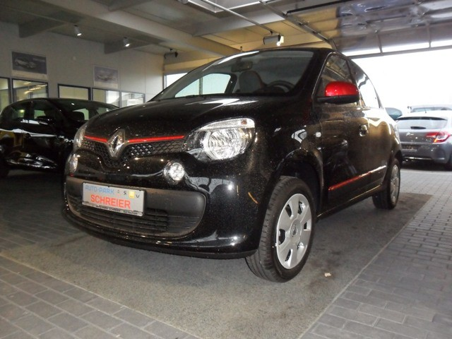 Renault Twingo SCe 70 Dynamique Vfw. Top Angebot